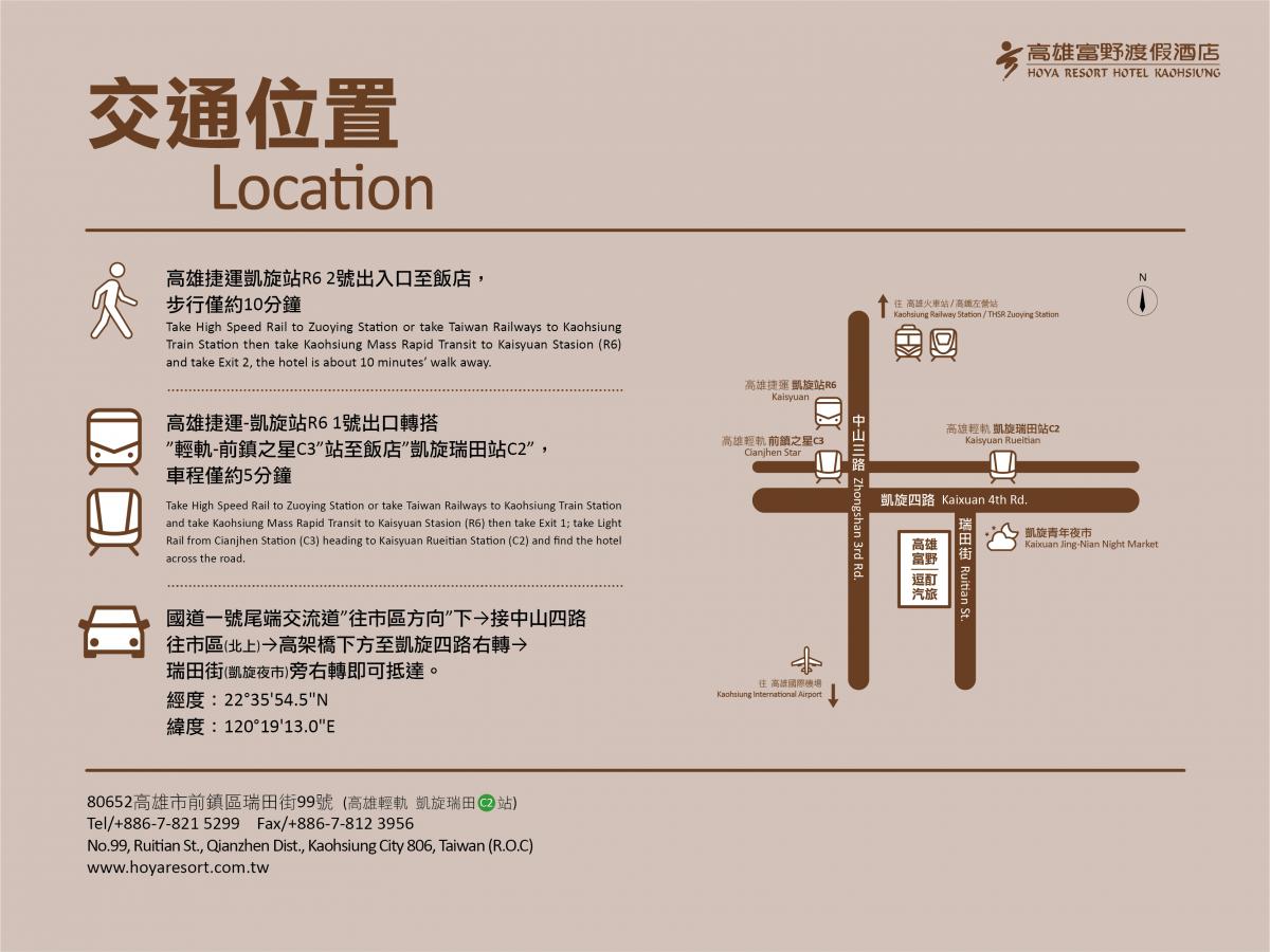 簡易交通地圖_1200 900